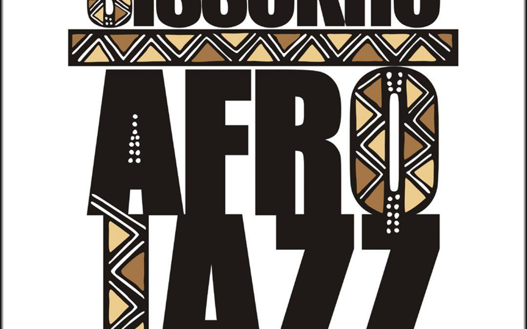 Sissokho AfroJazz live concert